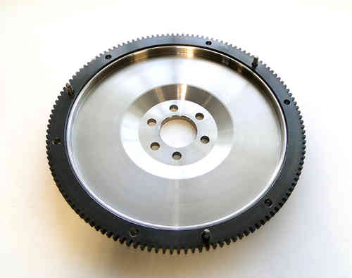 Lightweight Flywheel G60 / TDI 02A