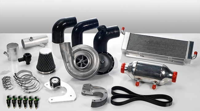 vr6 kompressor stage 3 carlicious parts augsburg