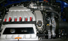R32 Golf MK V Supercharger Stage 1