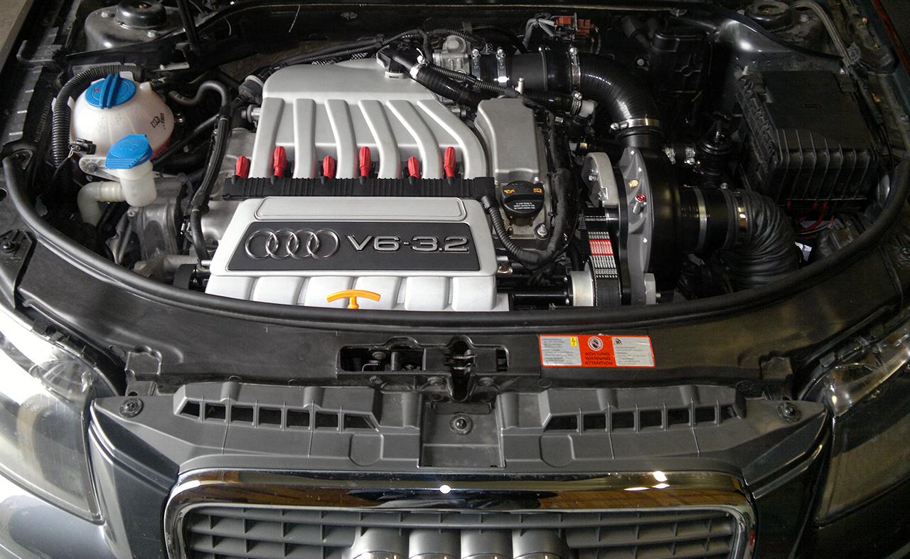 Audi Tt 3 2 Engine Diagram Wiring Library A3 Kompressor Stage