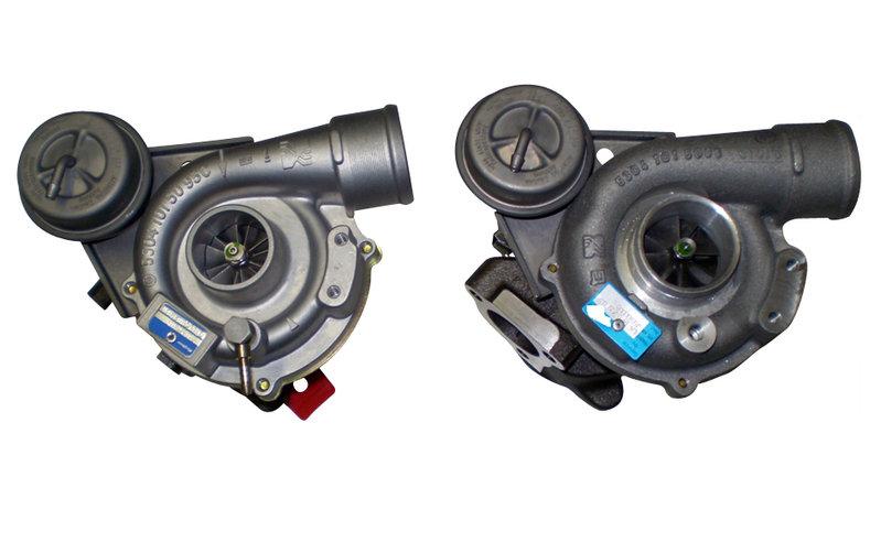 Supra MKIV Forum - Exotic-Supra´s Single Turbo Umbau.