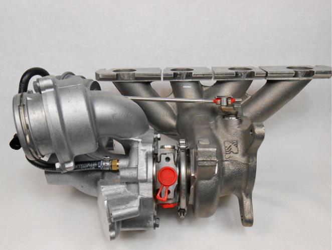 borgwarner turbolader upgrade hybrid k04 tfsi s3 tts golf. Black Bedroom Furniture Sets. Home Design Ideas