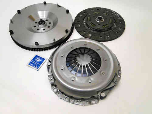 Audi S2 Lightweight Flywheel