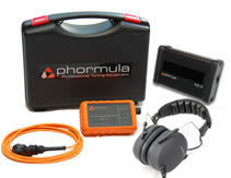 Phormula Pro Tuning Solution Kit