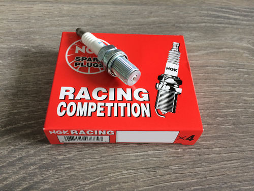 Racing Spark Plugs VR6 R32 V6 V5 1.8t Turbo
