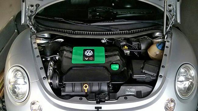 Vw Bug Turbo Kit : Vw bug turbo kit uk