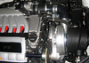 Audi TT / A3 Supercharger Stage 1