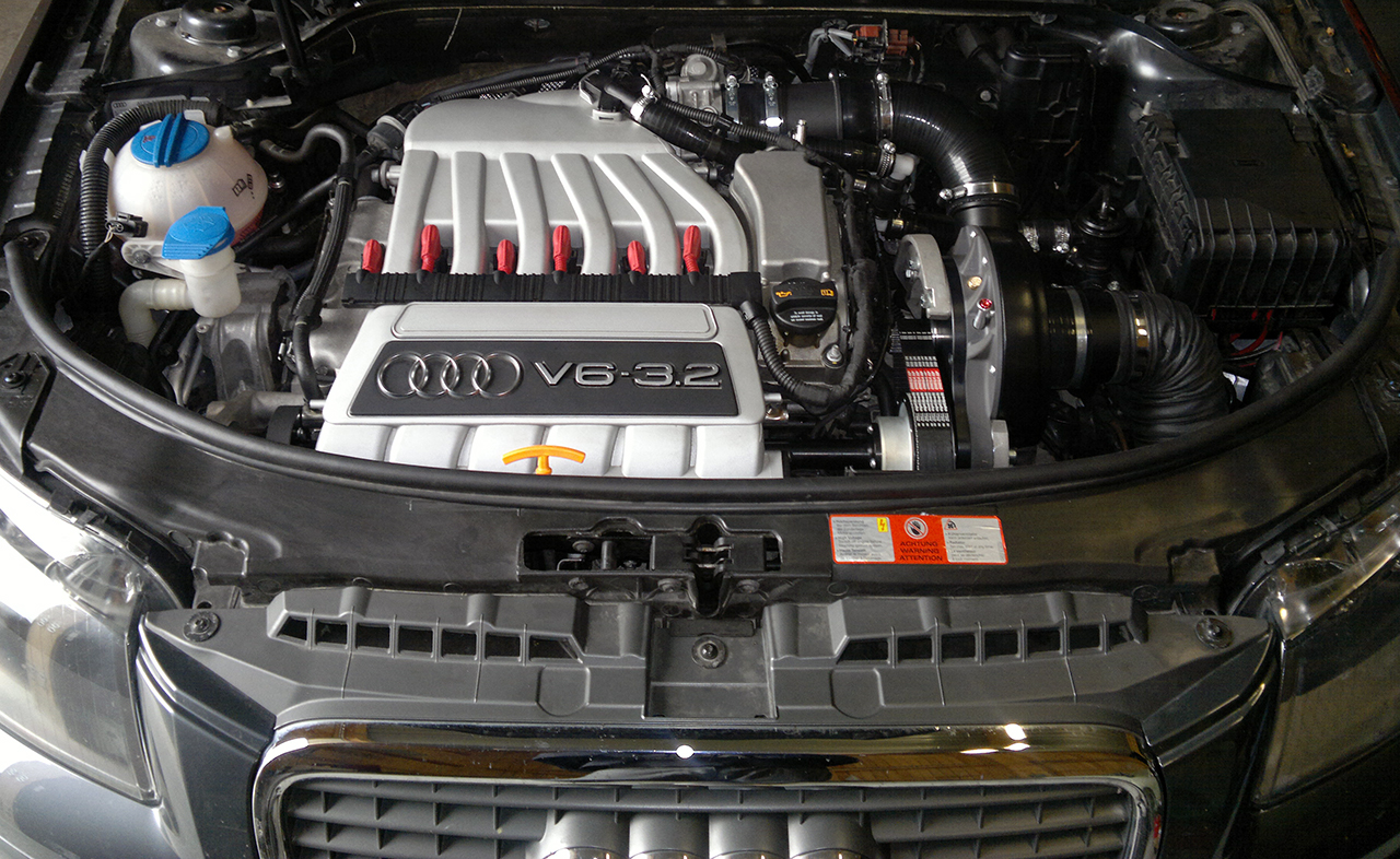 Audi Tt 3 2 Engine Diagram Change Your Idea With Wiring Of 2004 Library Rh 20 Budoshop4you De 2014 Tts Turbo