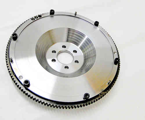 1.8t 240mm Lightweight Flywheel 02m