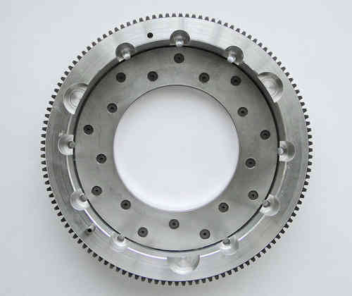 1.8l 8v / 1.8l 16v 210mm Lightweight Flywheel