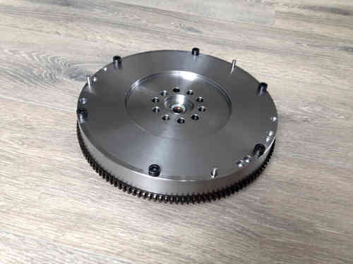VR5 Lightweight Flywheel (Passat)