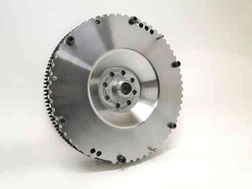 Audi 2.7 turbo Lightweight Flywheel RS4 S4